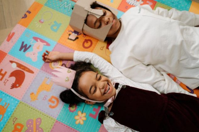 choosing a beneficial preschool for your child