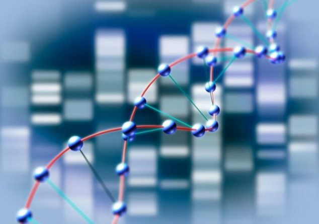 genetic testing for health conditions